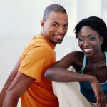 Conquer Shyness Close to Ladies — Ideas to Conquer Shyness Whenever Relationship Along with Ladies