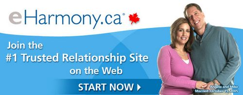 Internet dating For that Youthful Era
