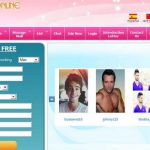Internet dating Strategies for Males to improve Your own Relationship Achievement