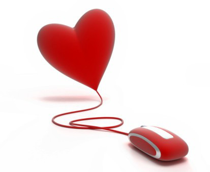 Steer clear of the Bebo Encounter in your Internet dating User profile along with other Ideas