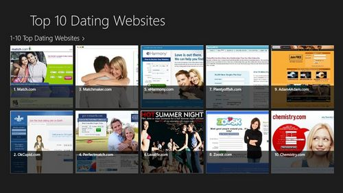 Actual good dating sites — 4