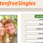 How you can Produce A good Appeal User profile For the Internet dating