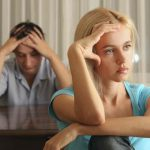Practical Ideas within Relationship Ladies