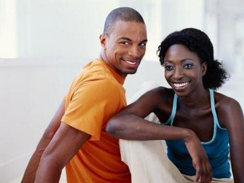 Conquer Shyness Close to Ladies -- Ideas to Conquer Shyness Whenever Relationship Along with Ladies