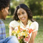 Enjoyable Relationship Suggestions — The Preparing Manual For your Very first Day