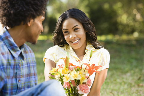 Enjoyable Relationship Suggestions -- The Preparing Manual For your Very first Day