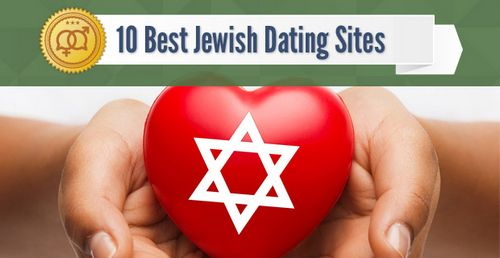 Fulfill Religious Singles from On the internet Religious Relationship free of charge