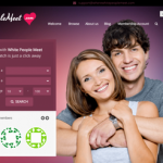 How to deal with this when the Individual A person Fulfilled in a Relationship Online sites Life Far