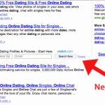 Internet dating — 5 Important Security Ideas