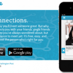 Internet dating Guidance as well as Ideas — Integrity locally