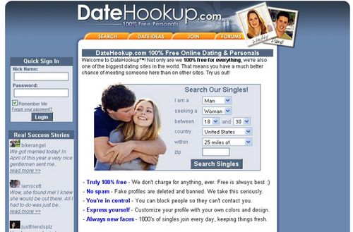 Internet dating -- How you can Allow Somebody Understand You're Fascinated