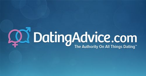 Internet dating -- Incredible Solution To locating The woman's On the internet