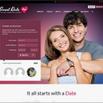 Older Internet dating — 5 Ideas to Making the most of Your web User profile