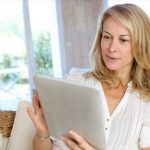 On the internet Associations: Can you really Discover Your own True love Via Internet dating?