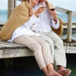 Relationship Following a Separation and divorce — Excellent Places in order to Strategy Ladies with regard to Divorced Males