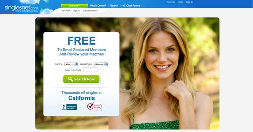 Several Items to Learn about Internet dating