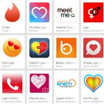 How you can Make use of Internet dating Providers — Developing a User profile