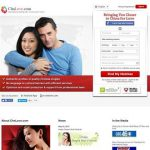 You are able to Lay out Your requirements within Free of charge Relationship Web site Providers