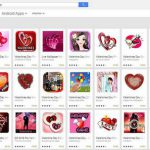 Ideas & Suggestions With regard to Internet dating
