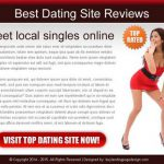 Relationship Strategies for the Timid Man